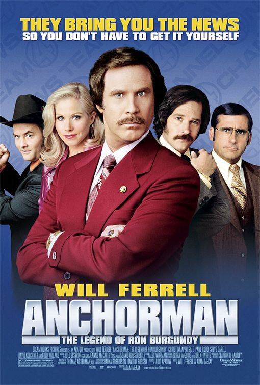 anchorman2004