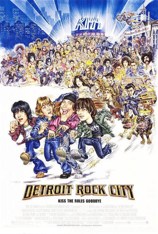 detroitrockcity1999