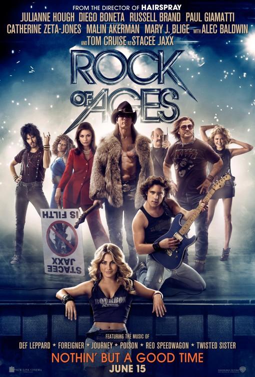 rockofages2012