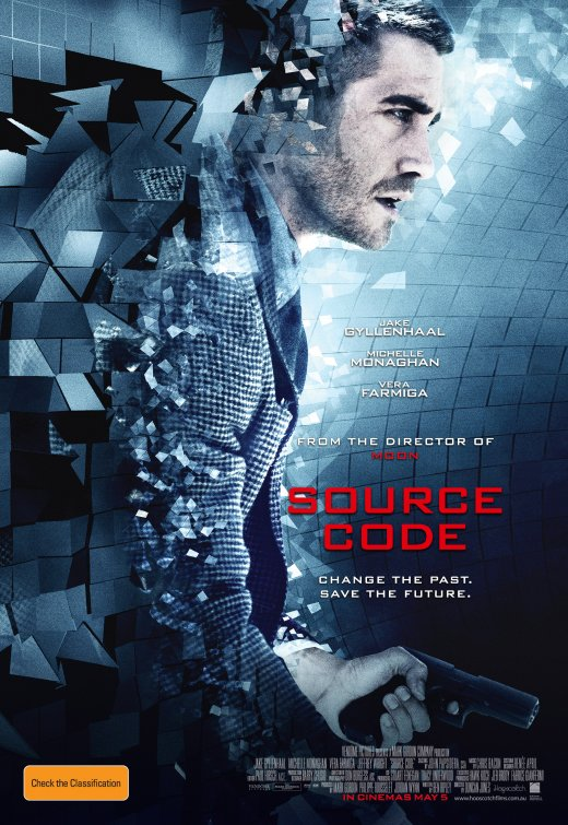 sourcecode2011