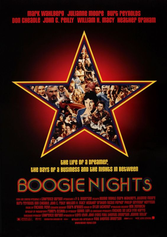 boogienights1997