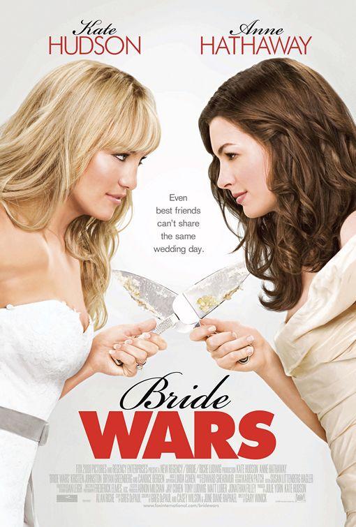 bridewars2009