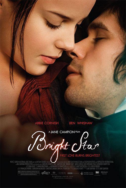 brightstar2009
