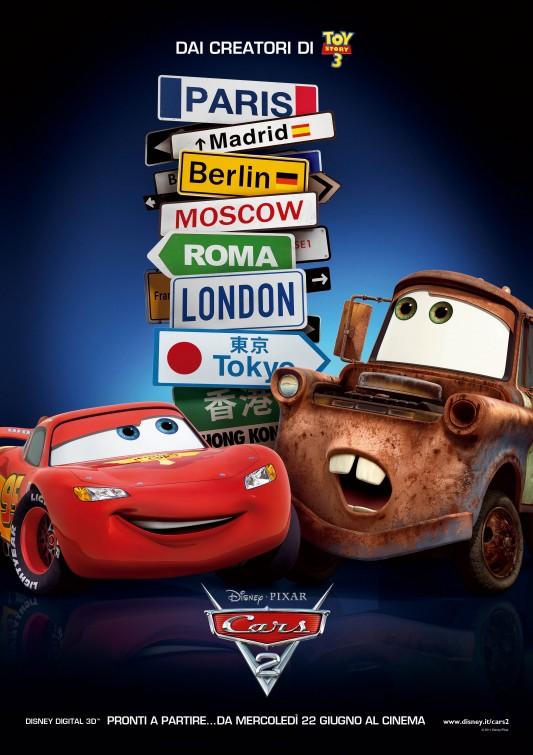 cars22011