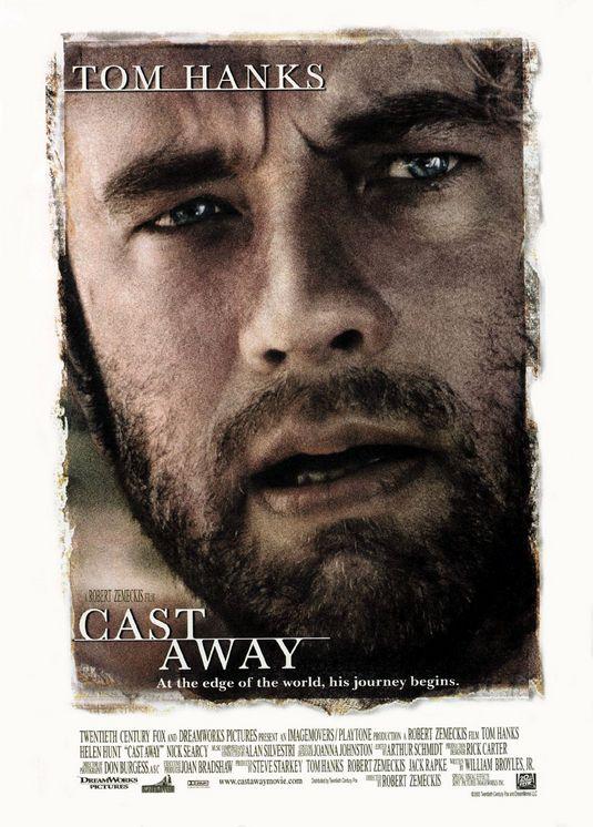 castaway2000