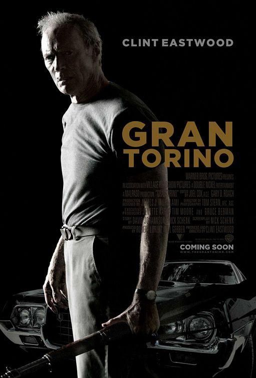 grantorino2008