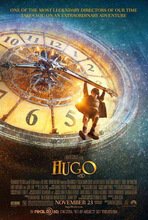hugo2011