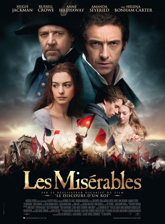 lesmiserables2012