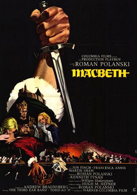 macbeth1971