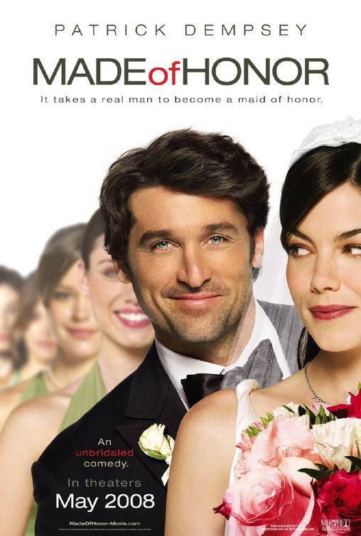 madeofhonor2008