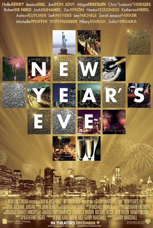 newyearseve2011