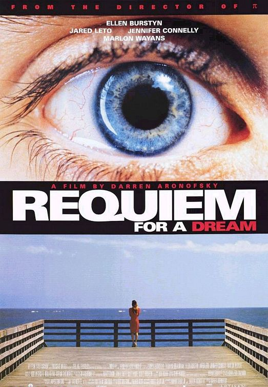 requiemforadream2000