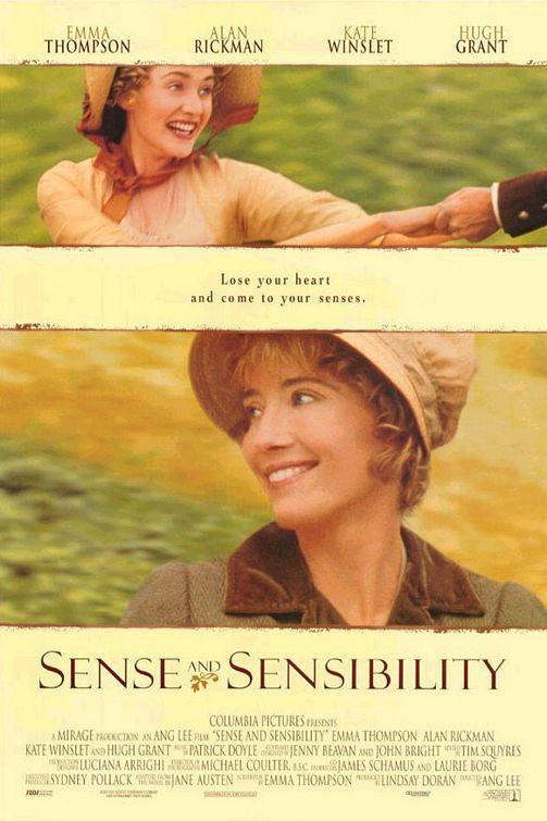 senseandsensibility1995