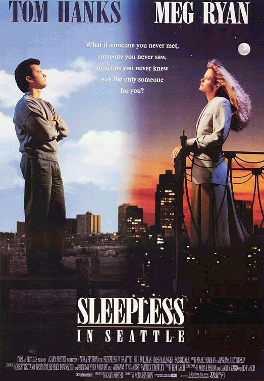 sleeplessinseattle1993