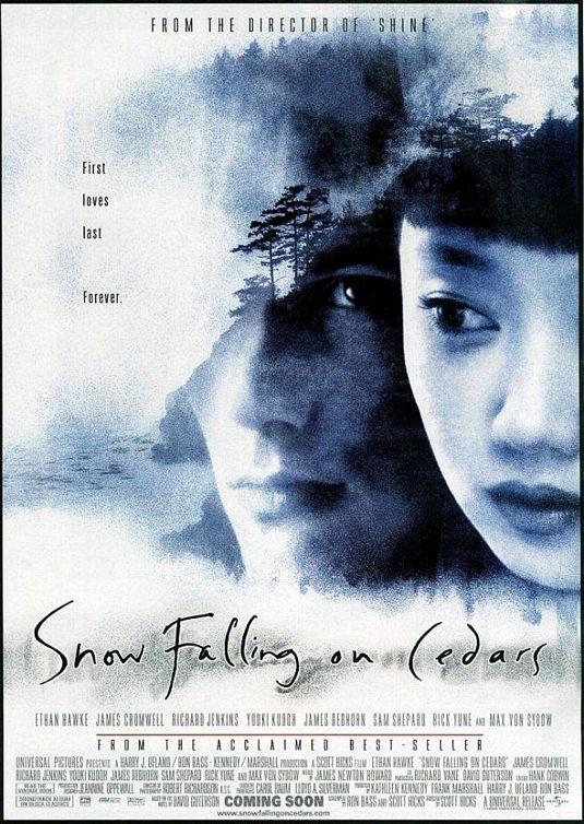 snowfallingoncedars1999