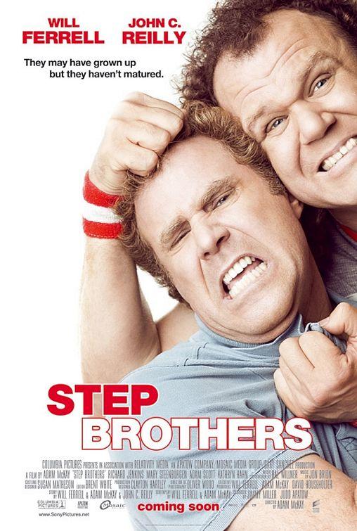 stepbrothers2008
