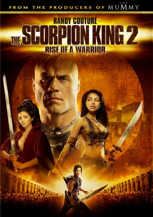 TheScorpionKing2