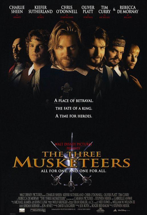 thethreemusketeers1993