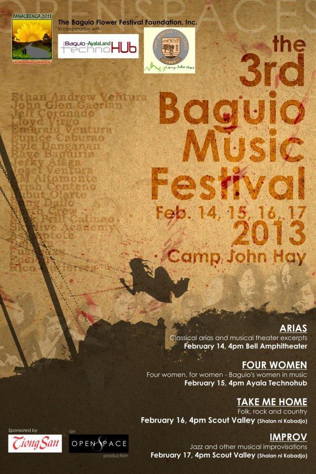 baguiomusicfest