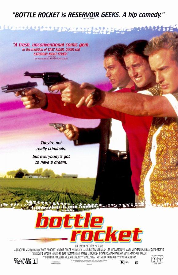 bottlerocket1996