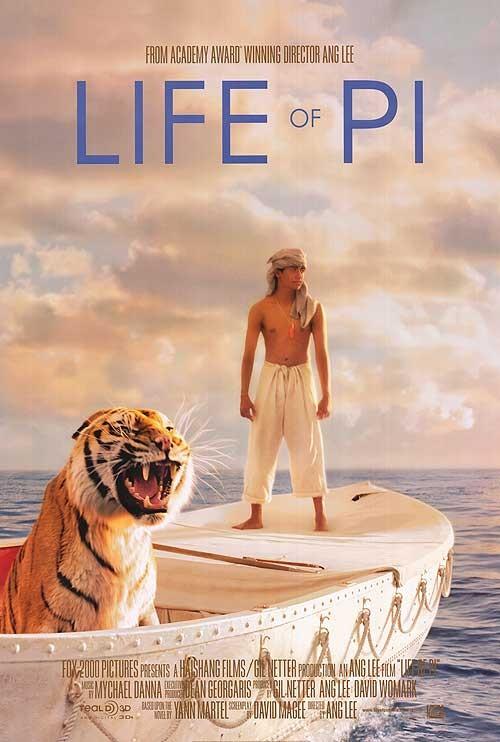 lifeofpi2012