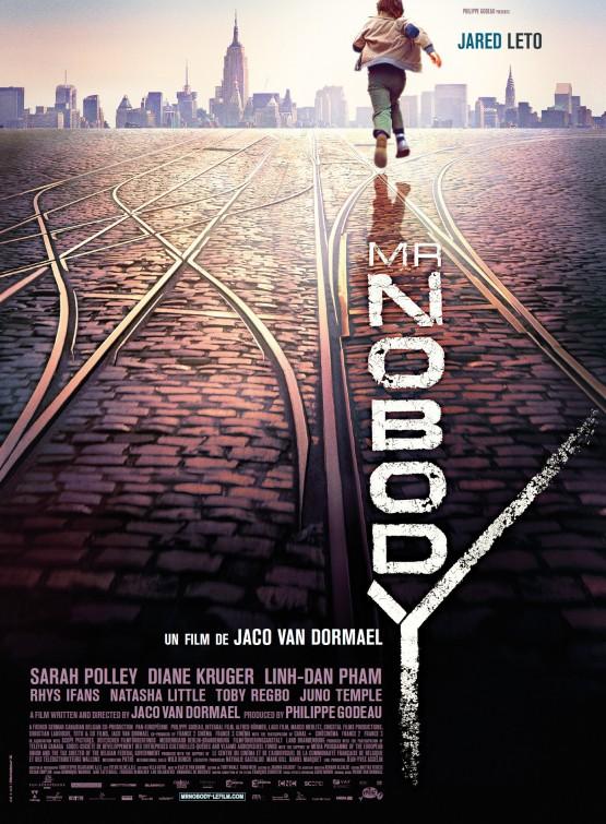 mrnobody2010