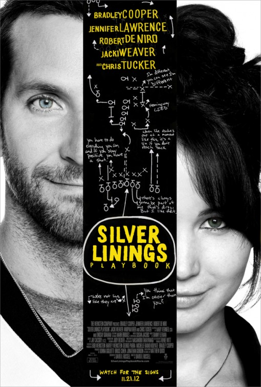 silverliningsplaybook2012