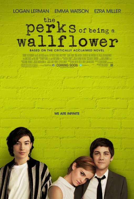 theperksofbeingawallflower2012