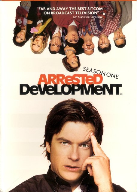 arrested_development_season_one