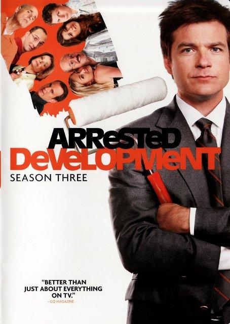 arrested_development_season_three