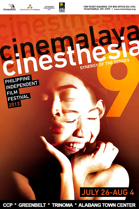 cinemalaya2013