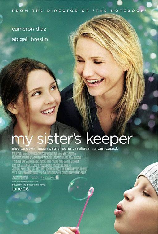 my_sisters_keeper
