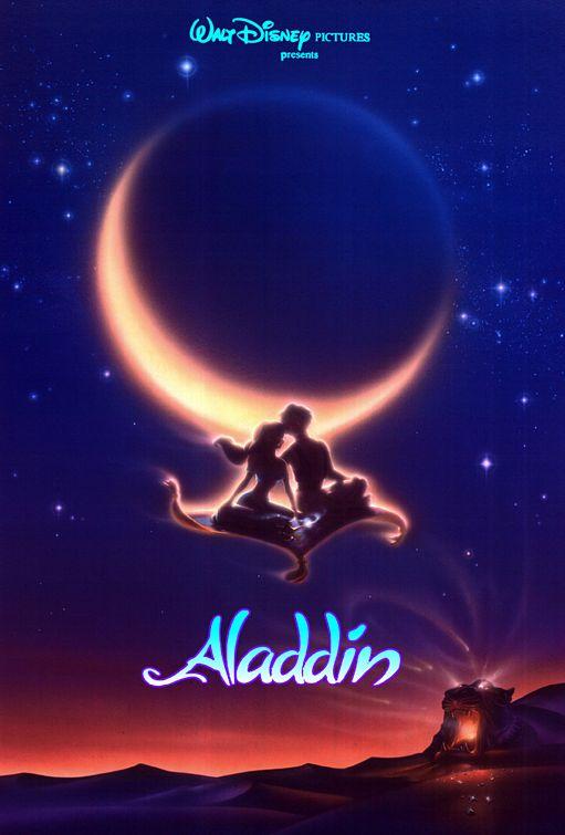 aladdin_1