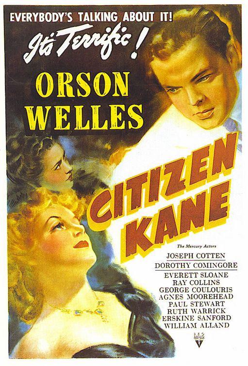 citizen_kane