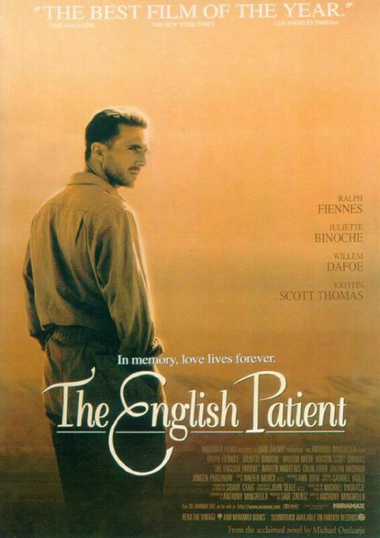 english_patient