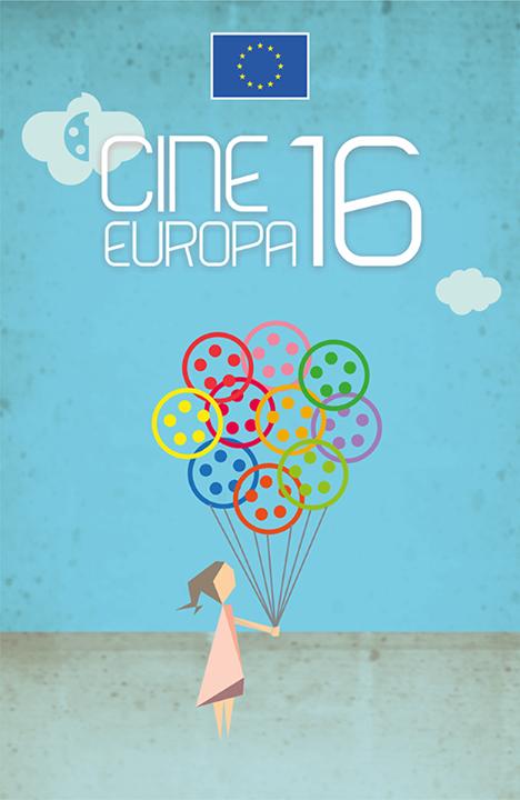 cine_europa_16