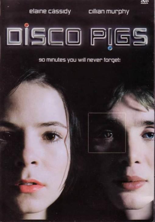 disco_pigs