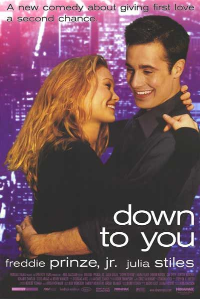 down_to_you