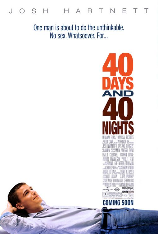 forty_days_and_forty_nights