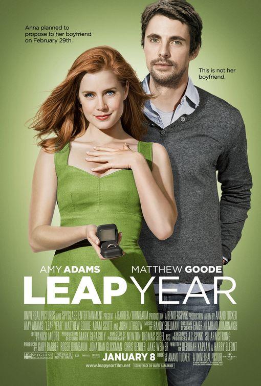 leap_year