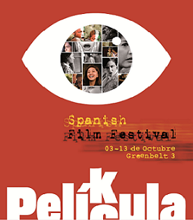 spanish_film_festival_2013
