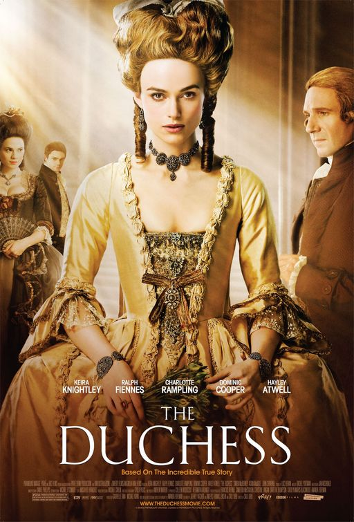 the _duchess