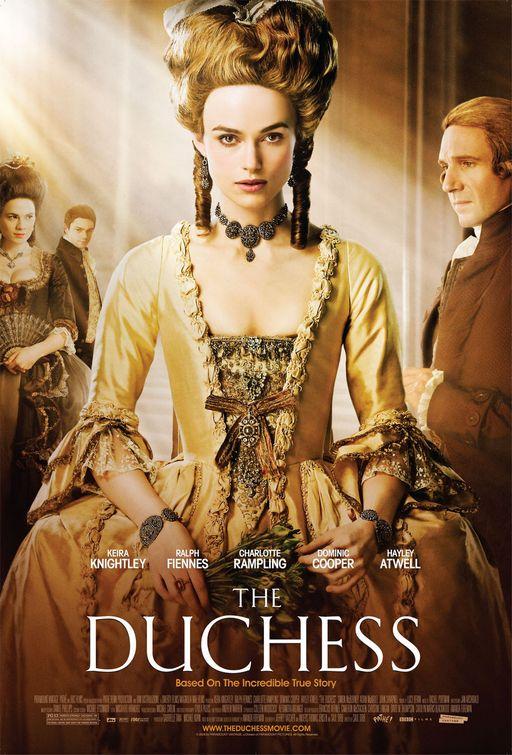 the _duchess