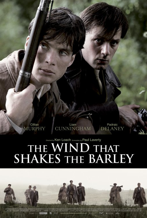 wind_that_shakes_the_barley