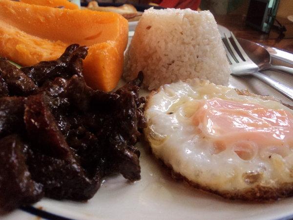 filipino_breakfast