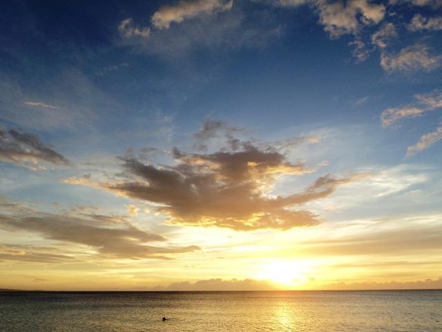 horizon-pagudpud-beach