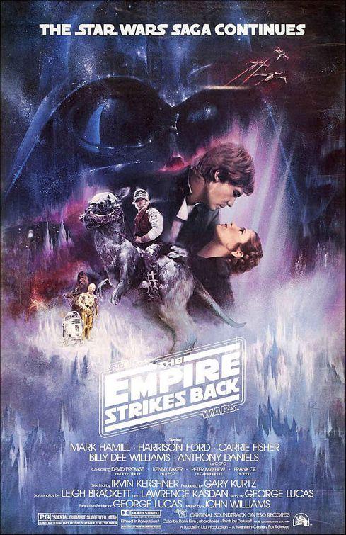 star_wars_empire_strikes_back