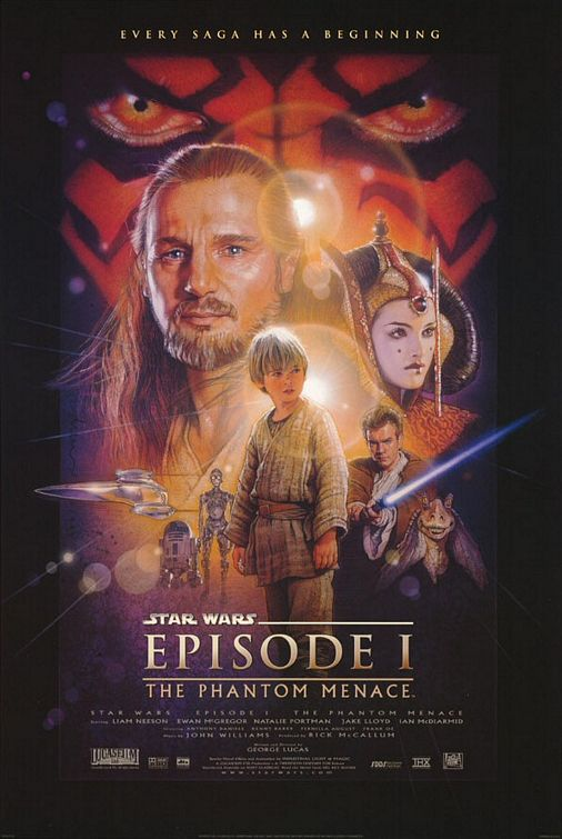 star_wars_episode_one_the_phantom_menace