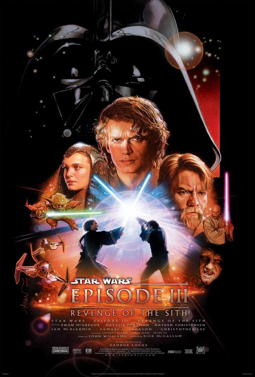 star_wars_episode_three