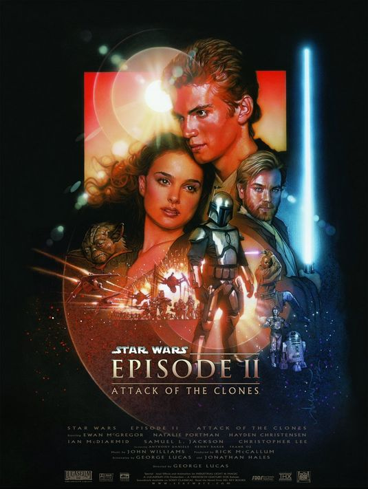 star_wars_episode_two_attack_of_the_clones